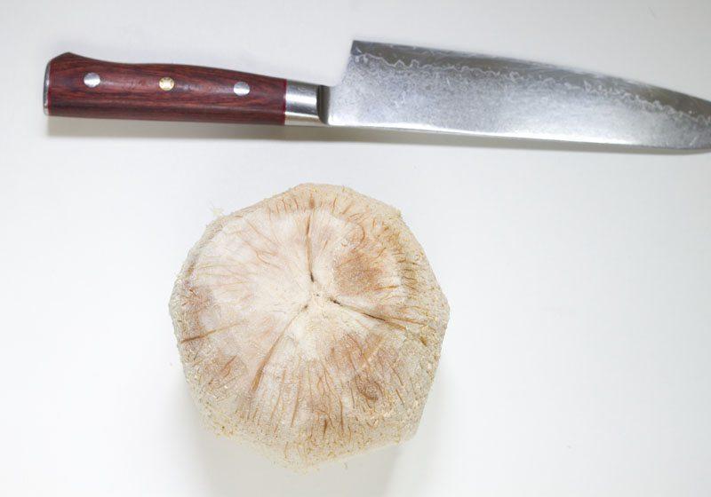 aapne thailandsk kokosnott
