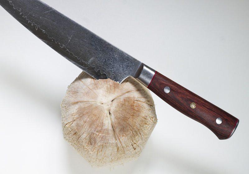 slik aapner du thailandsk kokosnott.jpg
