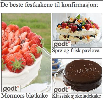 Skjermbilde 2014-05-01 kl. 17.35.11