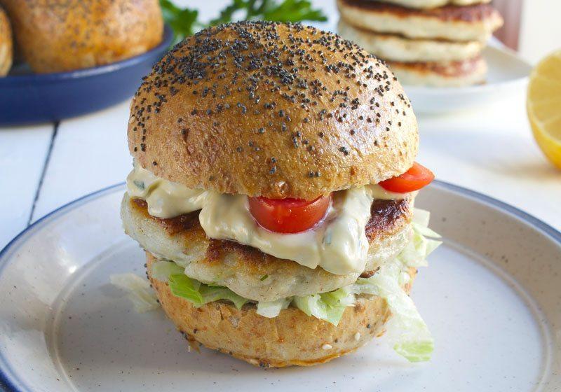 saftig seiburger