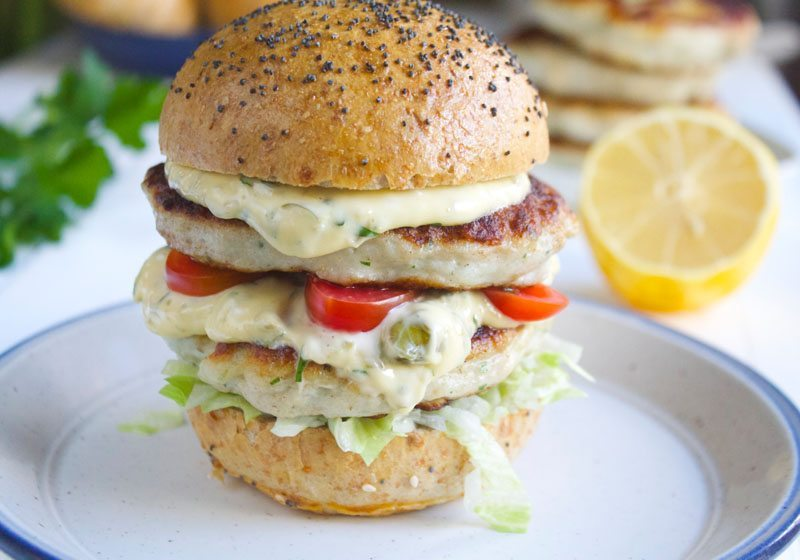seiburger
