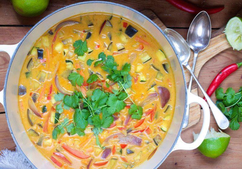 currytgryte kottfri mandag