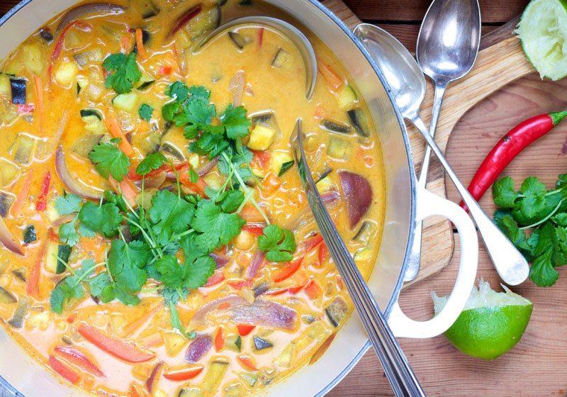 currytgryte